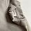 Thumbnail: FOG x Essentials Pull-Over Mockneck Sweatshirt, brand new w tag, M