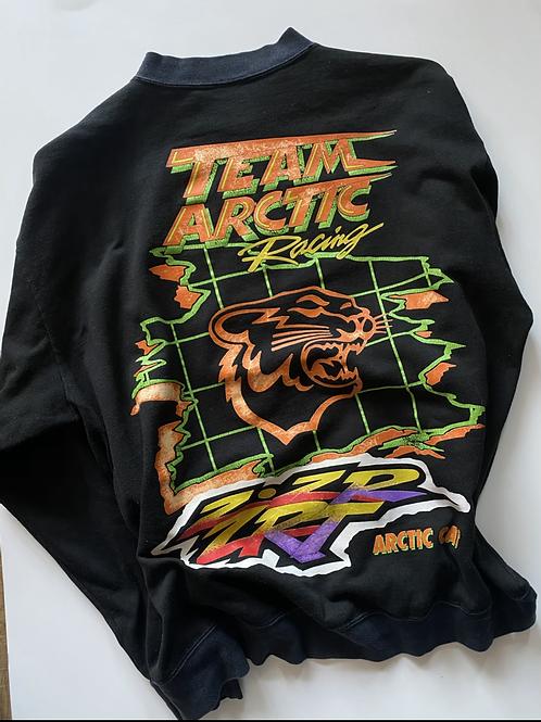 Team Arctic, L