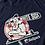Thumbnail: White Sox, XL