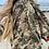Thumbnail: Erin London silk linen shirt, XXL