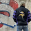 Thumbnail: Starter x Vikings, XL