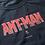Thumbnail: Ant-man Funko, L
