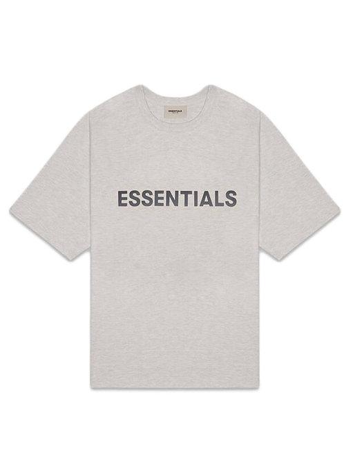 Essentials x FOG, XL