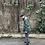 Thumbnail: Carhartt, Olive Green, XL