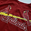 Thumbnail: Cardinals, Made in USA, XL