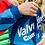 Thumbnail: Valvoline Cummins Nascar Jacket, XS/S