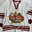 Thumbnail: Kellogg's Frosted Flakes NHL, CCM, Made in Canada, L