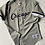 Thumbnail: Majestic Chicago Baseball, Made in USA, L