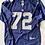 Thumbnail: Reebok NY Giants, Umenyiora, L