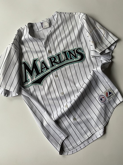 Marlins, Made in USA, XL