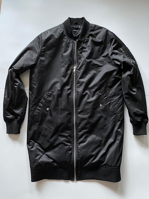 Members Only Brand New, L
