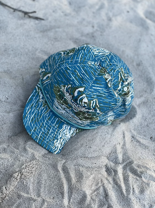 Patagonia Hat, brand new