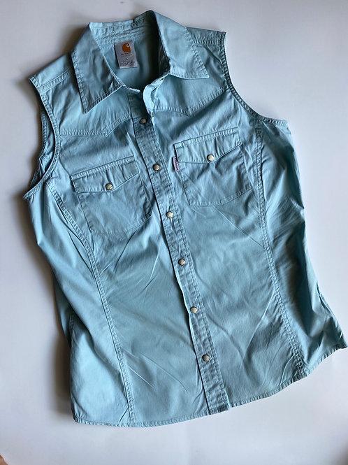 Carhartt Woman Shirt, L