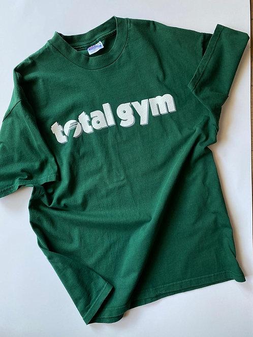 Total Gym, XL
