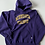 Thumbnail: Russell Athletic, Minnesota  Vikings Made in USA, M