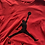 Thumbnail: Nike M. Jordan NYC, S (brand new w tag)