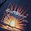 Thumbnail: Digital Dawn Millenium 01.01.00, XL (DS)