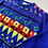 Thumbnail: Avon Ugly Sweater Made in USA, S