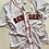 Thumbnail: Red Sox Majestic Authentic, 48, brand new w tag