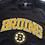 Thumbnail: Bruins, L