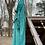 Thumbnail: Vintage London Fog Trenchcoat, 12, M/L