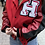 Thumbnail: Jackson Varsity Jacket, Made in USA