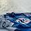 Thumbnail: Jeff Hamilton Miller Lite Nascar Jacket, XL