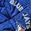 Thumbnail: Majestic Blue Jays, XL
