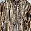 Thumbnail: Vintage COOGI Jacket