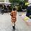 Thumbnail: Key Largo Oduncu, XL
