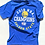 Thumbnail: 2018 NBA Champions Golden State, S