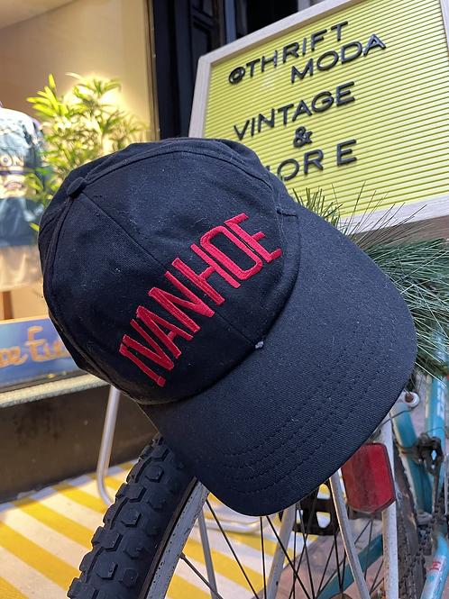 Ivonhoe Hat