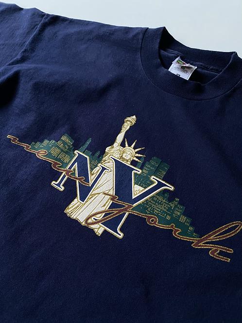 NewYork, XL