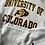 Thumbnail: University of Colorado, Champion, L