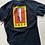 Thumbnail: Obey Tee, M (brand new with tag)