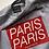 Thumbnail: Eleven Paris, XS