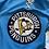 Thumbnail: Pittsburgh Penguins, CCM, 50 (M)