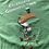 Thumbnail: Guiness Official Tee, XL