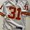 Thumbnail:  Kansas City Chiefs, Holmes, M
