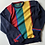 Thumbnail: Colorful Janzen Sweater , L