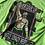 Thumbnail: WWE John Cena Official Merch, XL