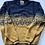 Thumbnail: Vintage Levi's 100% wool, XL