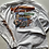 Thumbnail: Harley Davidson Official Merch, Utah, L