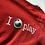 Thumbnail: Sony Ericsson Open, M