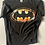 Thumbnail: Batman by Junk Food, brand new, M