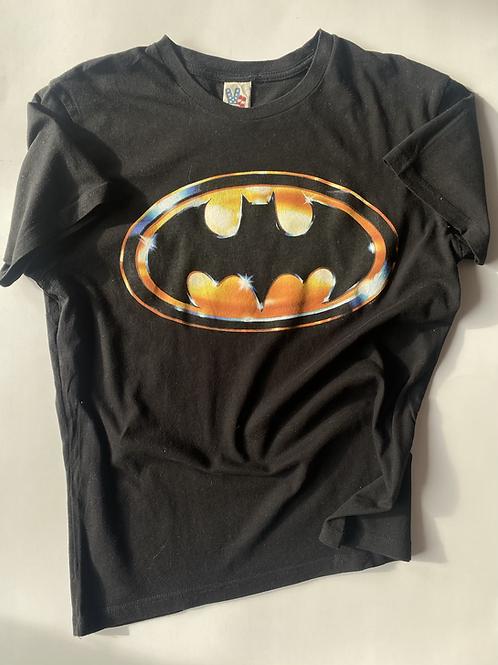 Batman by Junk Food, brand new, M