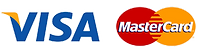kissclipart-visa-and-mastercard-logo-cli