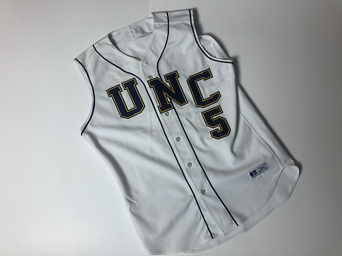 Russell Athletic UNC , XL (46)