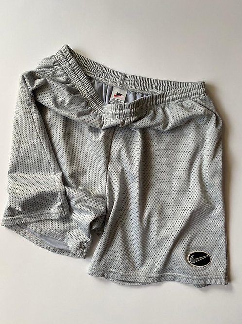 Vintage Nike Short, XL