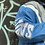 Thumbnail: LIONS Nascar Jeff Hamilton, L